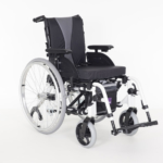 Invacare Esprit Action NG