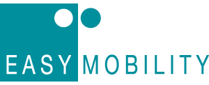 Easy Mobility UK