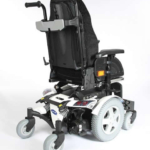 Invacare TDX 2NB
